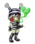 Emperor sweetHANNA's avatar