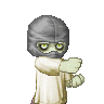 BAWLS McGEE's avatar