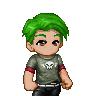 James11192's avatar