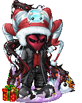 theonetrueoger's avatar