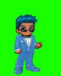 mistakendestiny's avatar