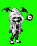 lily liu.'s avatar