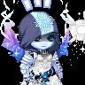 Professor Magik's avatar