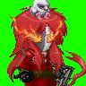 Ninja_625's avatar