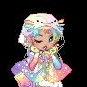 Star Sickle's avatar