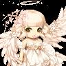 snippid's avatar