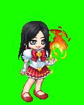 Annie 22's avatar