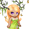 Kouyo's avatar