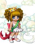 xXDream_in_PinkXx's avatar