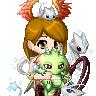 YellowEmbers's avatar