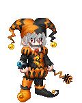 mApocalypse's avatar