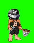 xlilaznboy12's avatar