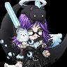 LizzKitt3h's avatar