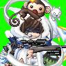 Renjazu's avatar