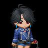 Kaida_Hikari's avatar