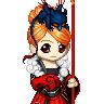 Omizu's avatar