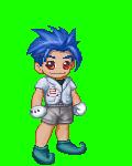 XDmaster3's avatar