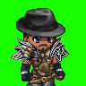 p-gimme's avatar