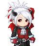 King Gen's avatar
