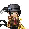 MoonlightX9X9's avatar