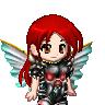 nightfeverfanta's avatar