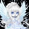 Ebbing Lullaby's avatar