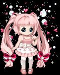 Neko-Miko-Chan's avatar