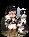 Ayaa-Yun's avatar