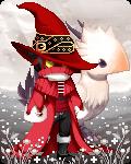 NekuSakuraba-Player's avatar