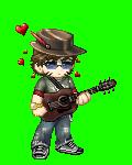 Break Sage's avatar