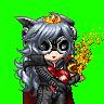 Andispaz's avatar