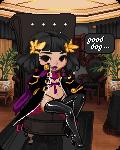 Snow Danger's avatar