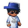 XxTeemac14xX's avatar