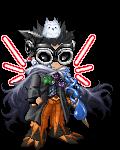 ChaosMidget's avatar