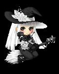 Mahou Shoujo Usako's avatar