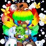 zyrisha's avatar