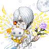 6Unholy6Romeo6's avatar