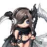 hyperJashinist's avatar