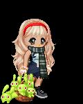 xll-Lazy-llx's avatar