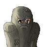 sccoral's avatar