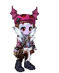 OMG-no-jutsu's avatar
