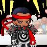 bluekeyblademaster-Eiji's avatar
