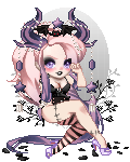 xxmistress-of-painxx's avatar