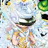 karashi1's avatar