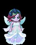 kuro ginno tatsu's avatar