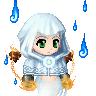 abdaIein's avatar