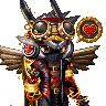 Chiaroskuro's avatar