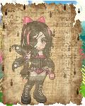 Feral_Banshee's avatar