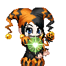 fantasy_cat's avatar