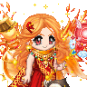 LittleStar88's avatar